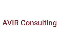 Avir-Consulting