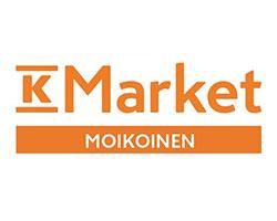 K-market-moikoinen-1