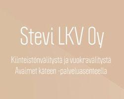 Stevi-LKV