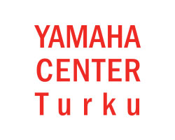 Yamaha-Turku