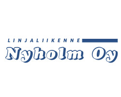 nyholm